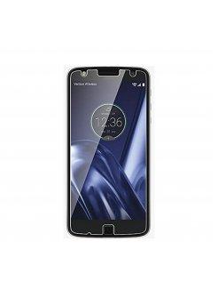 Стъклен протектор Motorola Moto Z Play - Стъклени протектори