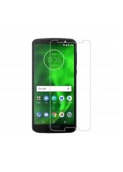 Стъклен протектор Motorola Moto G6 - Стъклени протектори