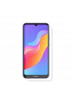 Стъклен протектор Huawei Honor 8S - Стъклени протектори