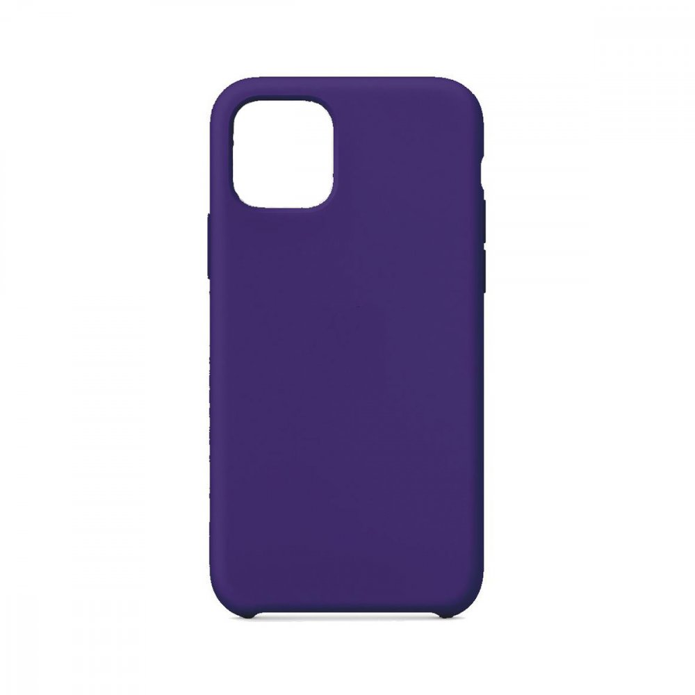 Калъф Apple iPhone 11 Pro LSR Purple