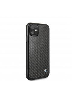 Калъф кожен за Apple iPhone 12/12 Pro BMW - Аксесоари