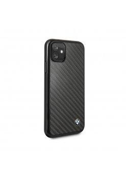 Калъф кожен за Apple iPhone 12/12 Pro BMW -