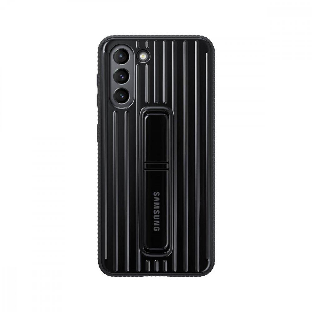 Калъф Оригинал Samsung Galaxy S21EF-RG991 Protective Standing Cover