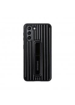 Калъф Оригинал Samsung Galaxy S21EF-RG991 Protective Standing Cover -