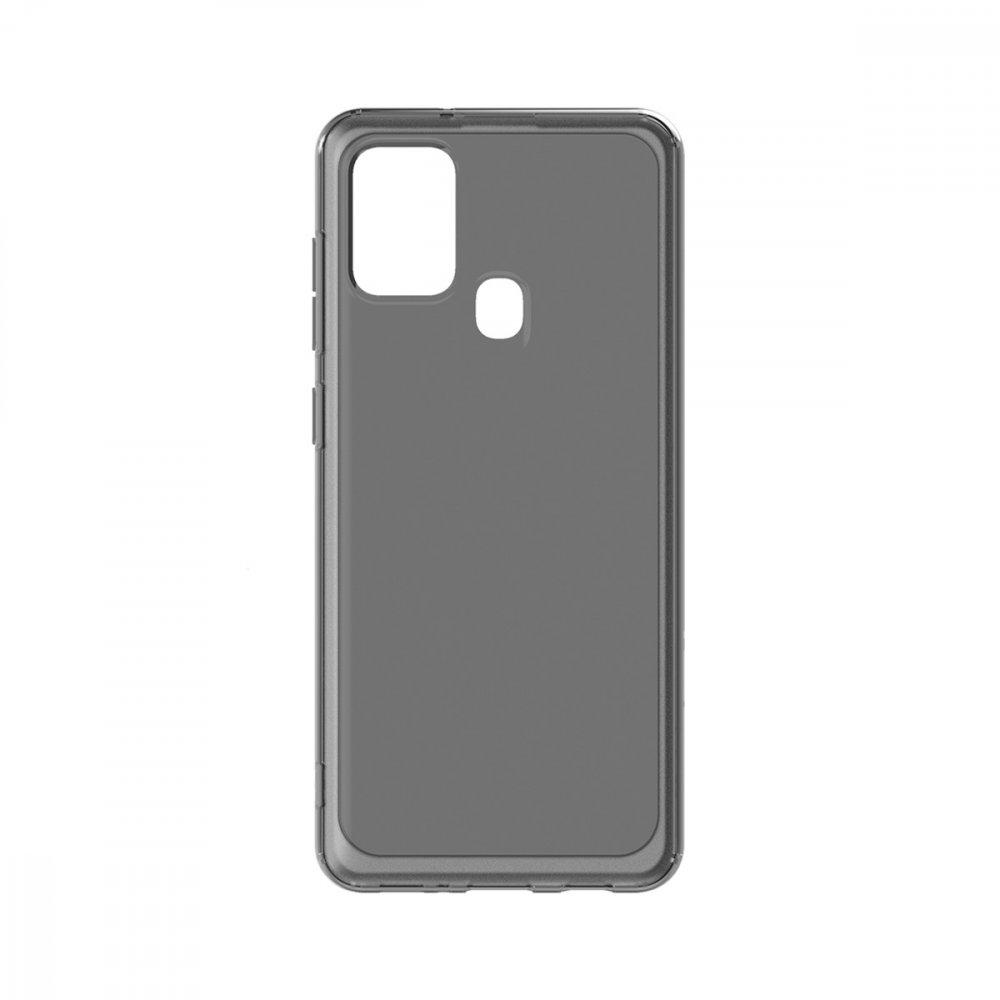 Калъф Araree TPU Cover за Samsung Galaxy A21s