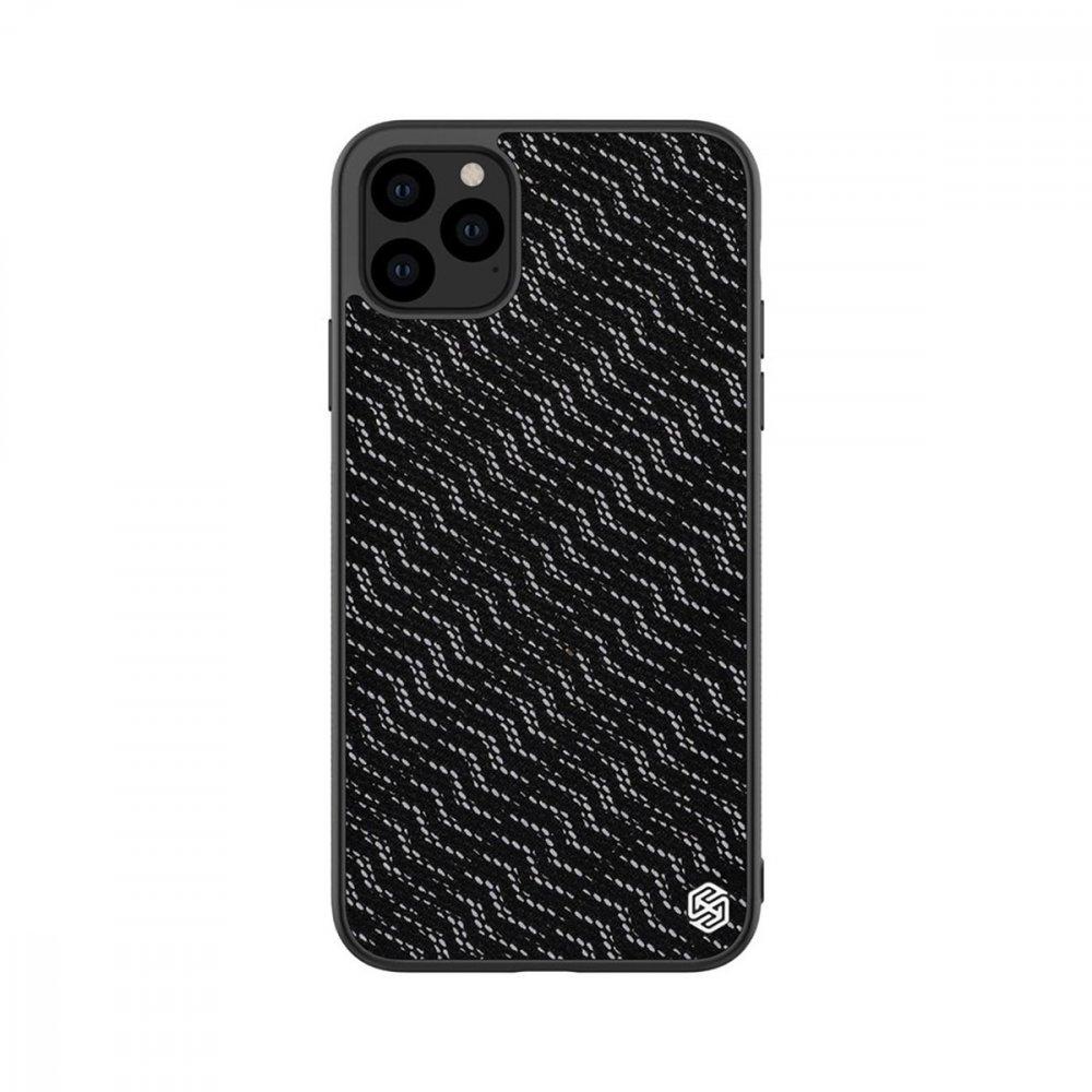 Калъф Twinkle Hard Case за Apple iPhone 11 Pro