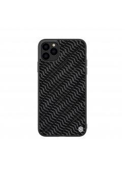 Калъф Twinkle Hard Case за Apple iPhone 11 Pro - Nillkin