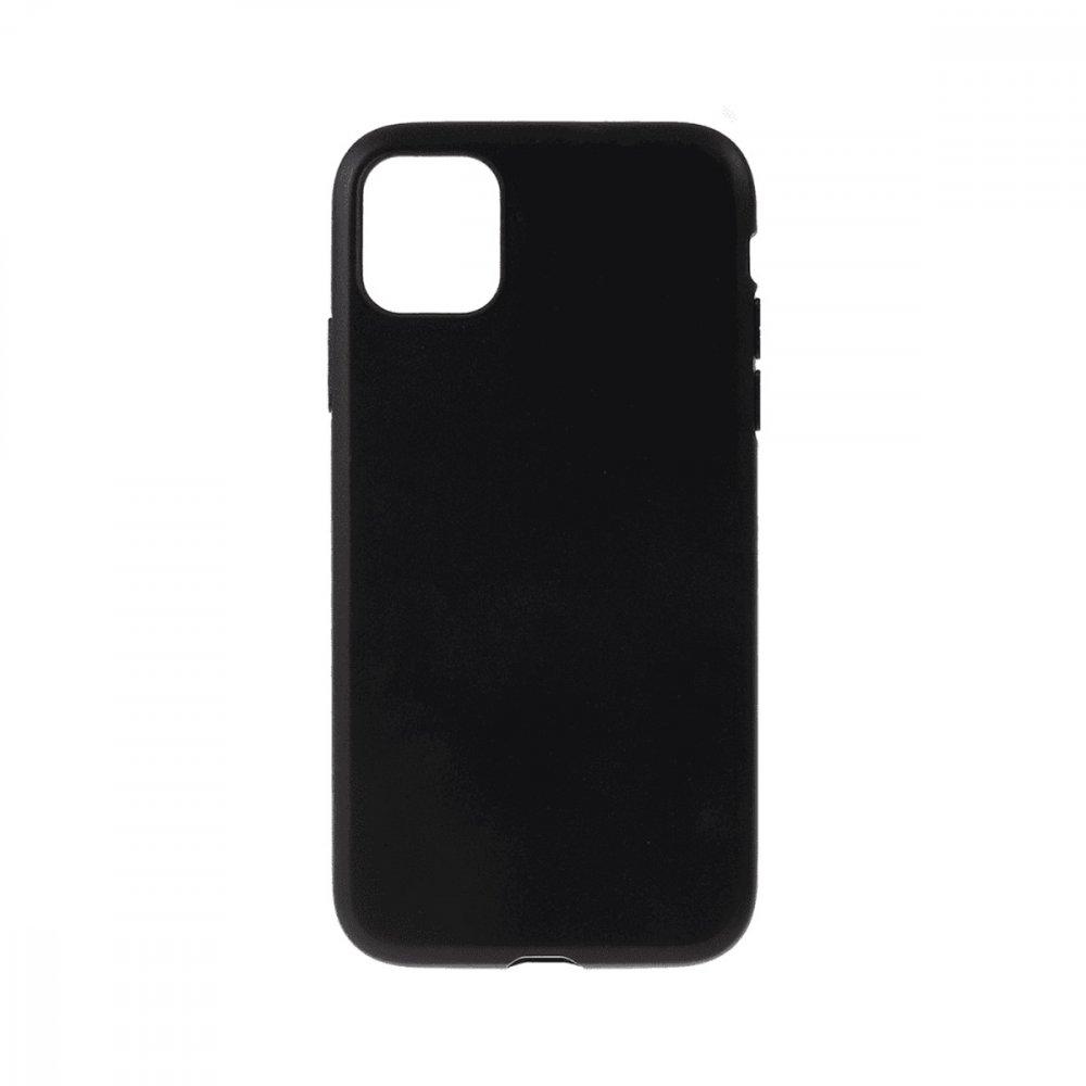 Калъф Tactical Velvet Smoothie Cover за Apple iPhone 12/12 Pro