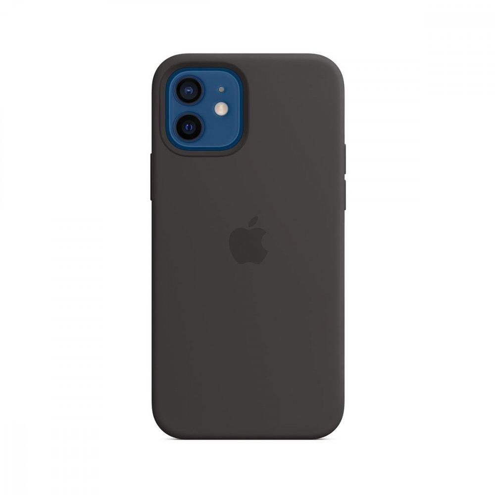 Калъф USAMS Soft PP Case за Apple iPhone 12/12 Pro