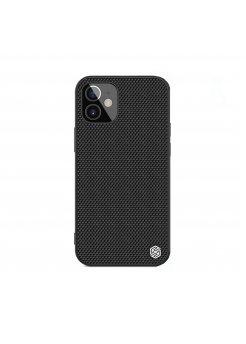 Калъф Textured Hard Case за Apple iPhone 12 mini - Nillkin