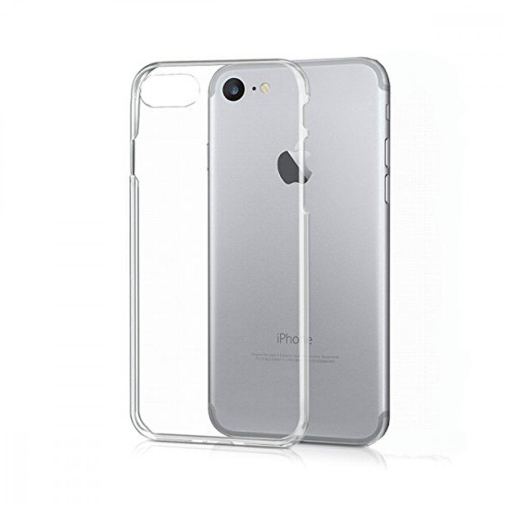 Калъф Tactical TPU Cover за Apple iPhone 7/8/SE 2