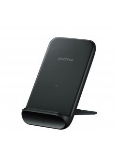 Безжично зарядно Samsung EP-N3300 Wireless Charcher - Samsung