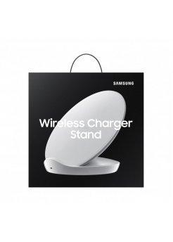 Безжично зарядно Samsung EP-N5100 Wireless Charcher - Зарядни устройствa