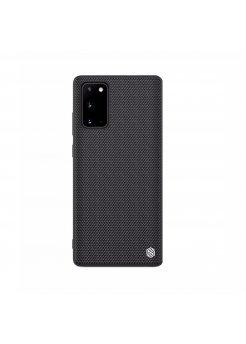 Калъф Textured Hard Case за Samsung Galaxy Note 20 - Nillkin