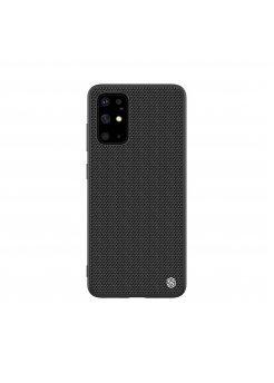 Калъф Twinkle Hard Case за Samsung Galaxy S20 - Калъфи