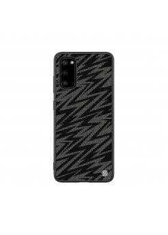 Калъф Twinkle Hard Case за Samsung Galaxy S20 - Nillkin