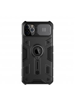 Калъф Nillkin CamShield Armor Hard Case за Apple iPhone 11 Pro - Nillkin