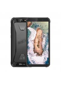 Blackview BV5500 16GB Dual Sim Black