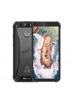 Blackview BV5500 Dual Sim -