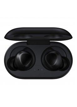 Безжични слушалки Samsung Galaxy Buds - Други смарт джаджи