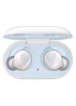 Безжични слушалки Samsung Galaxy Buds White