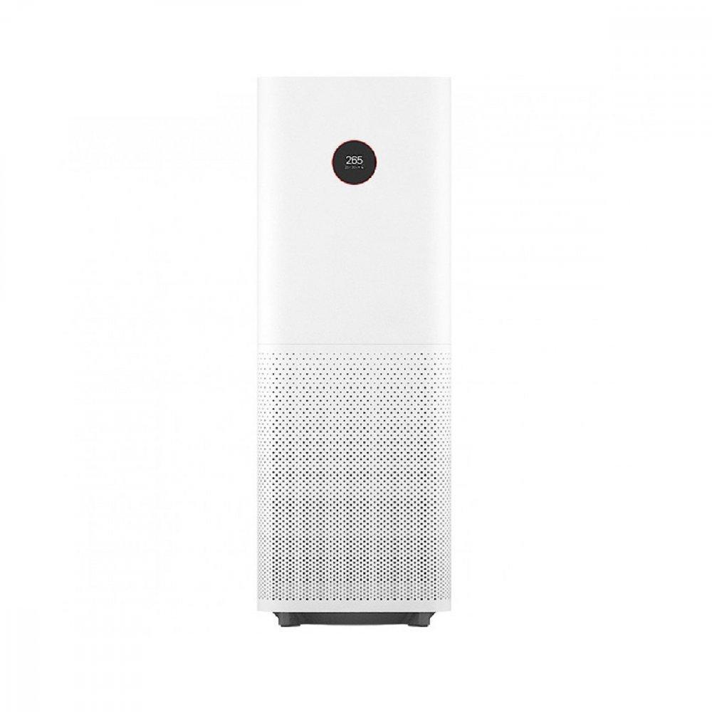 Xiaomi Въздухопречиствател Mi Air Purifier Pro White