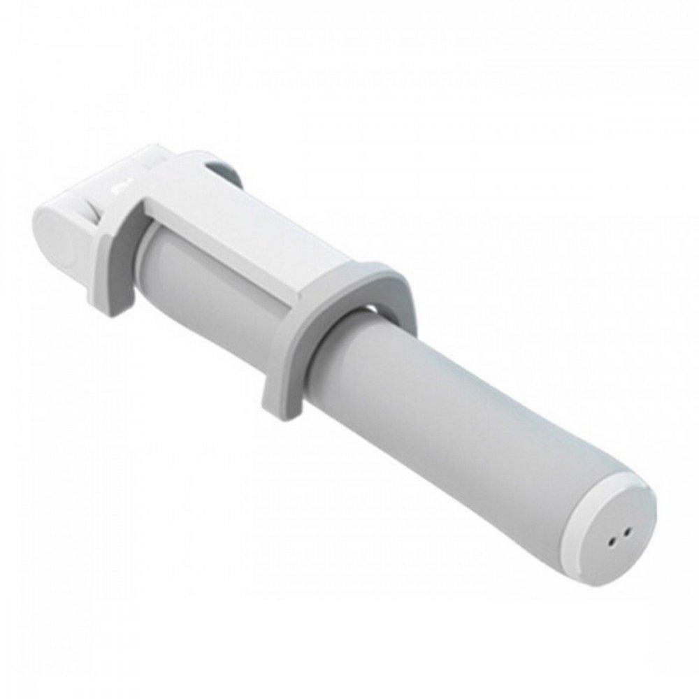 Xiaomi Mi Bluetooth Selfie стик White