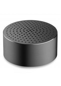 Преносима тонколона Xiaomi Mi Bluetooth Speaker Мini - Други смарт джаджи