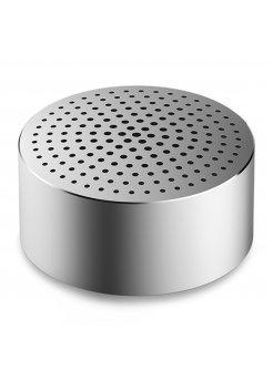 Преносима тонколона Xiaomi Mi Bluetooth Speaker Мini Silver