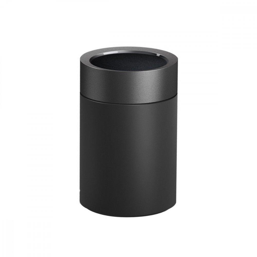 Преносима тонколона Xiaomi Cannon 2 Black