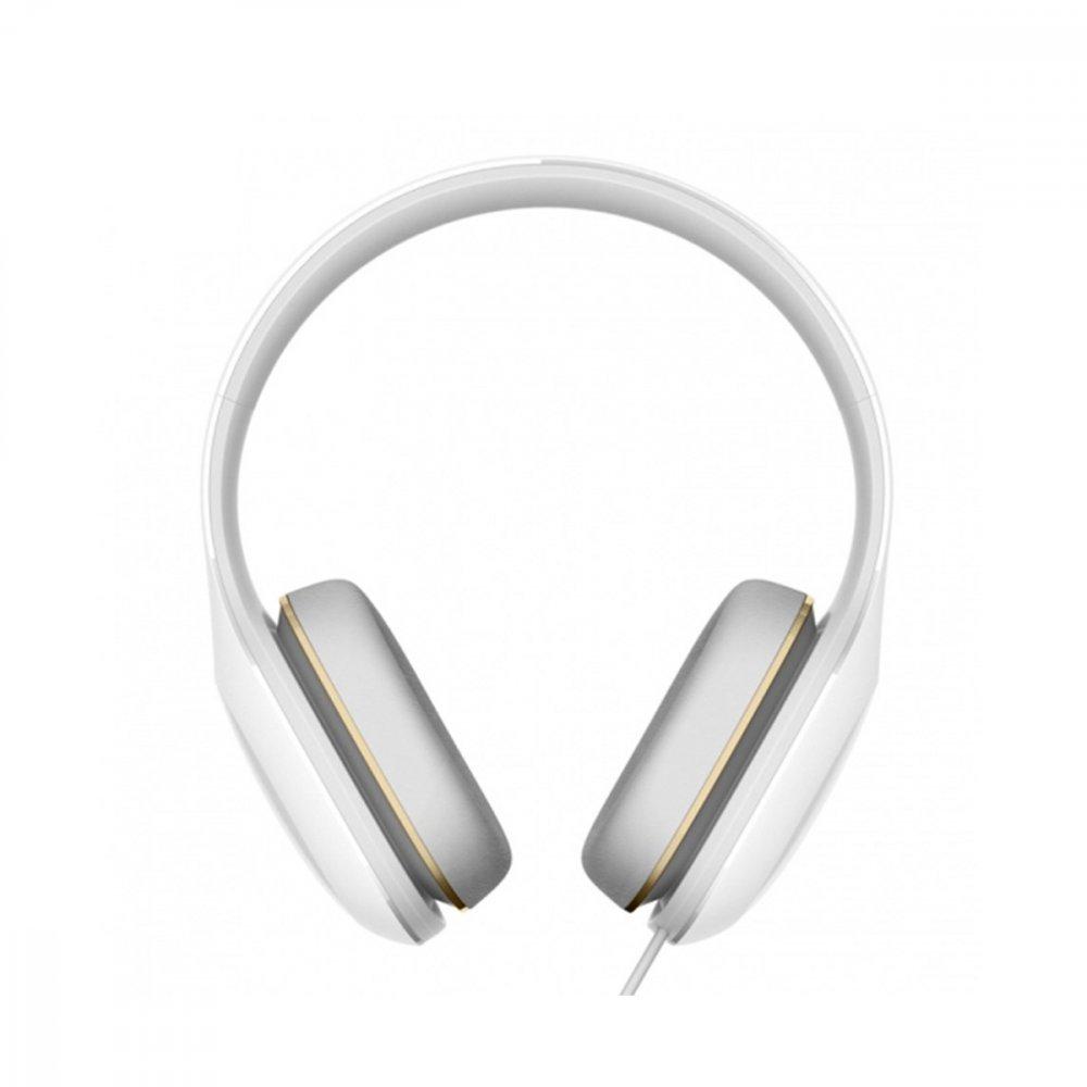 Xiaomi Слушалки Mi Headphones Comfort White
