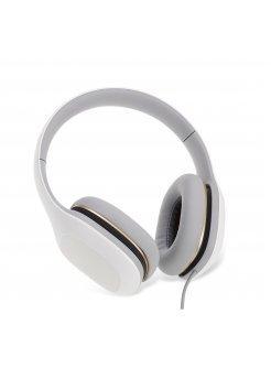 Xiaomi Слушалки Mi Headphones Comfort - Сравняване на продукти