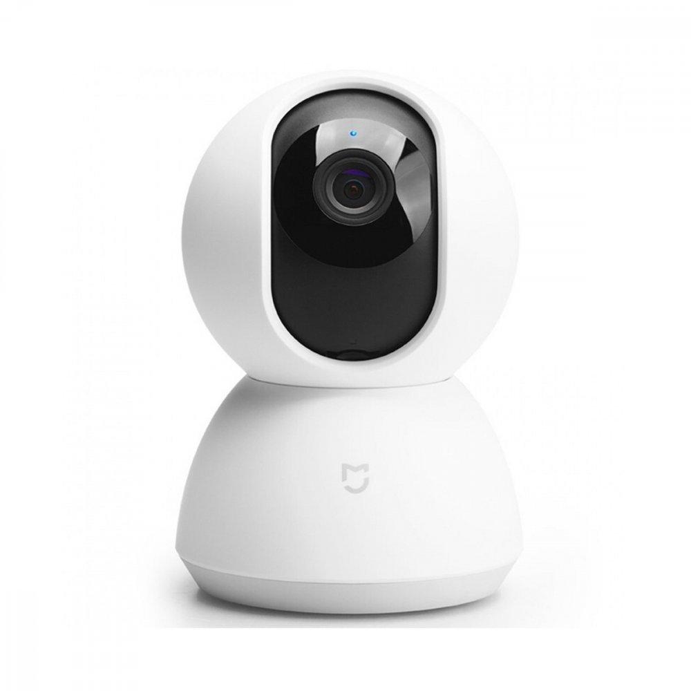 Xiaomi Mi Home Security Camera 360 White