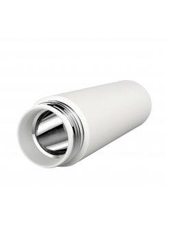 Xiaomi Термос Mi Vacuum Flask White - Сравняване на продукти