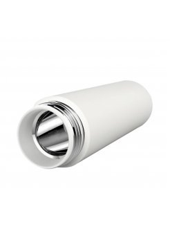 Xiaomi Термос Mi Vacuum Flask White