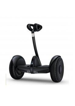Xiaomi Ховърборд Ninebot Black