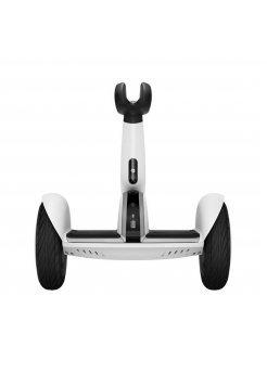 Xiaomi Ховърборд Ninebot White