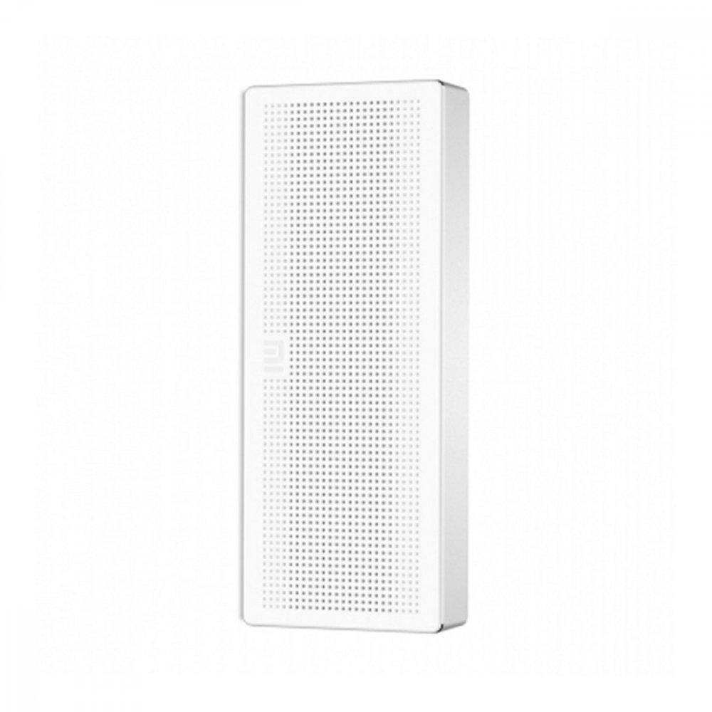 Преносима тонколона Xiaomi Square Box Speaker White