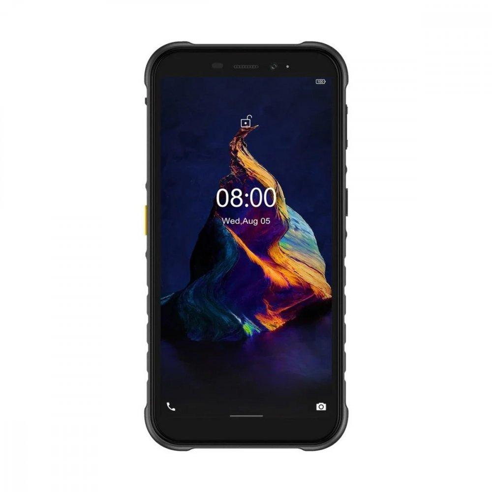 Ulefone Armor X8 64GB Dual Sim Black