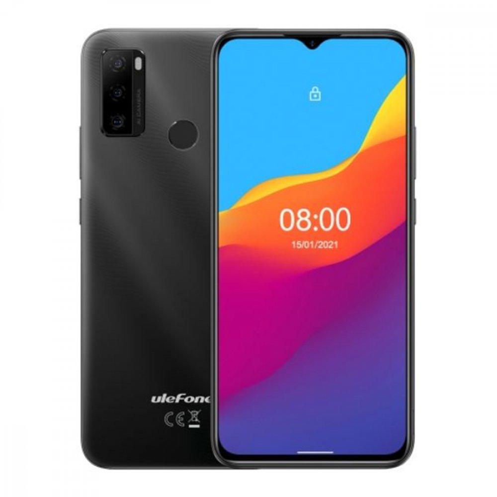 Ulefone Note 10 32GB Dual SIm Black