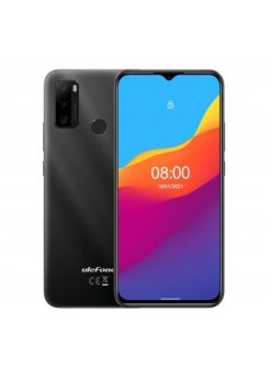 Ulefone Note 10 Dual SIm -