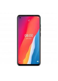 Ulefone Note 11p Dual SIm - Смартфони