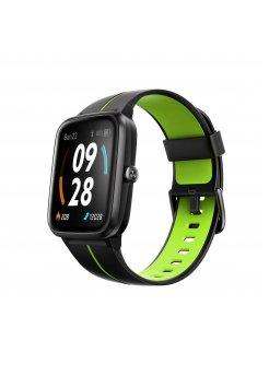 Ulefone Watch GPS - Смарт часовници и гривни