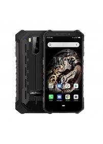 Ulefone Armor X5 32GB Dual Sim Black