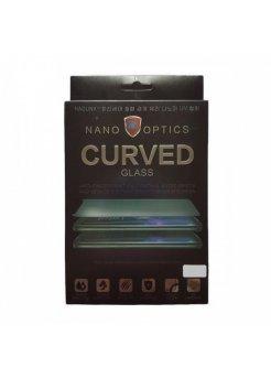 Стъклен протектор + uv лампа Samsung Galaxy S20 Ultra - Стъклени протектори