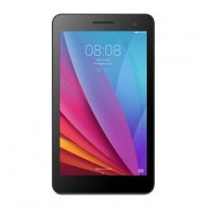 Huawei MediaPad T1 7.0 + 3G Black/Silver