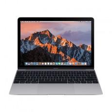 """MacBook 12"""" 2017 - 1.2GHz Intel Core i5 / 8GB / 256GB SSD"""