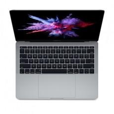 """MacBook Pro 13"""" Retina 2017 - 2.3GHz Intel Core i5 / 8GB / 128GB SSD"""