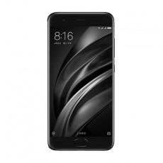 Смартфон Xiaomi Mi6