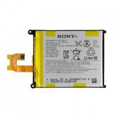 Батерия Sony Xperia Z2